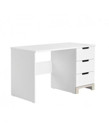 Asztalok - Tanulás és Szórakozás PI Mini íróasztal gyerekbútor