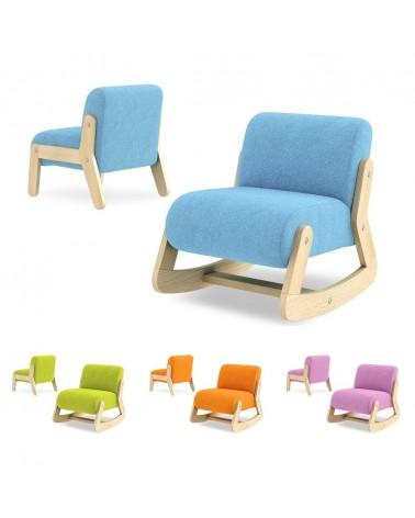 TI Simple Fotel I.