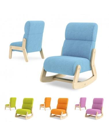 TI Simple Fotel II.