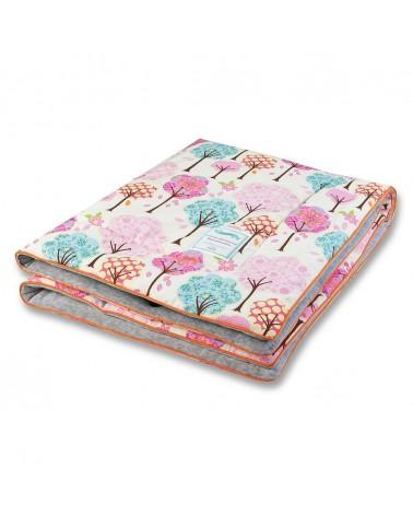 LC gyapjú takaró 80 x 100 cm tündérmese kollekció