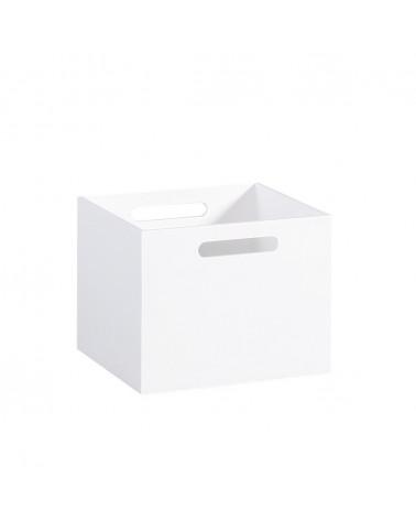 Játéktárolók PI Mini doboz