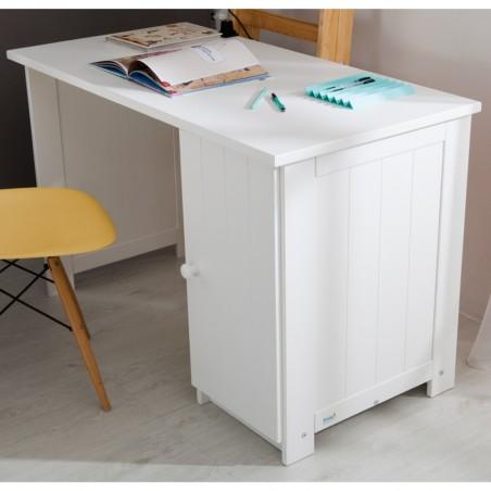 Íróasztalok PI íróasztal gyerekbútor