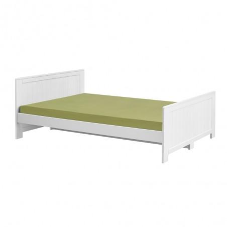 Gyerek ágyak PI Blanco 160 x 70 cm vagy 200 x 90 cm gyerekágy