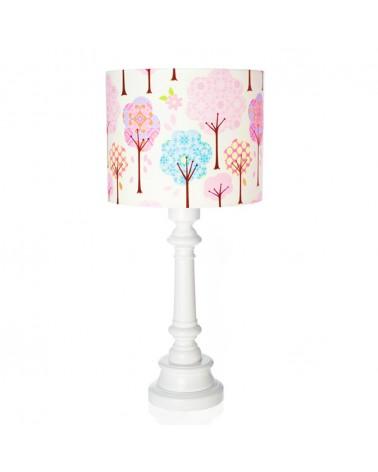 LC asztali lámpa tündérmese kollekció
