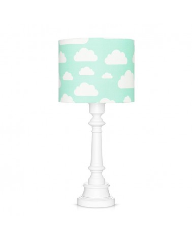 Álló lámpa LC asztali lámpa menta kollekció