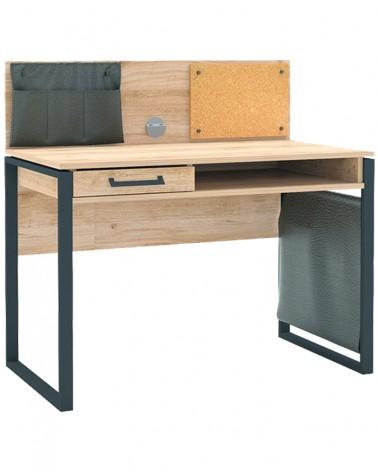 Íróasztalok AM Irony íróasztal II. gyerekeknek