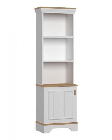 AM Monte könyvszekrény gyerekbútor