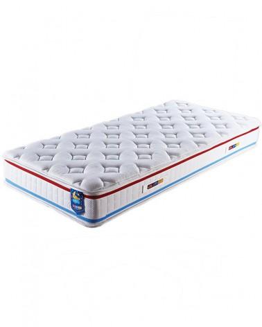 AM Pretty rugós matrac több méretben