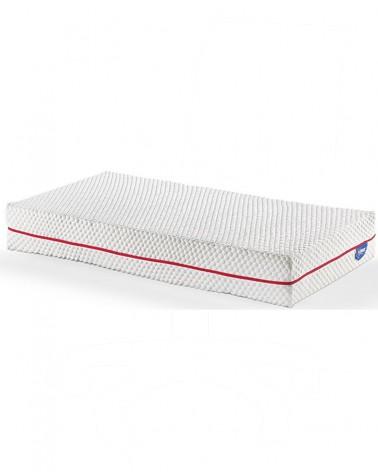 Matracok AM Soft szivacsos matrac több méretben