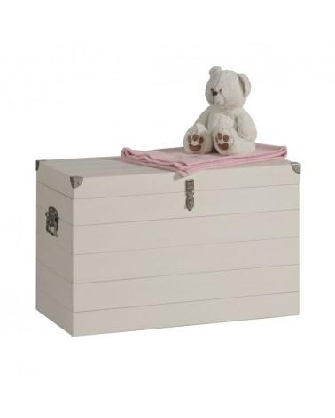 Játéktárolók PI Armada Játéktároló doboz gyerekbútor